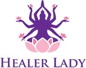 Healer Lady